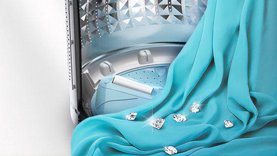 Diseño que protege a tus prendas