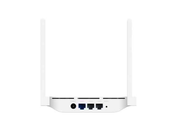 Router Huawei WS318