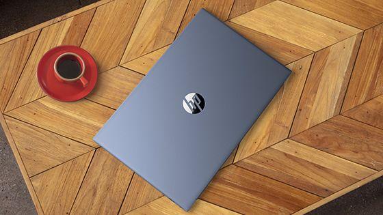 HP Pavilion Laptop 15-eh0011la batería de larga duración