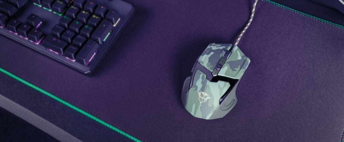 Mouse Com