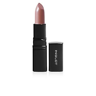 Lápiz Labial Lipstick N 118