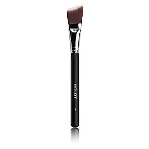 Cepillo de Maquillaje 20 T
