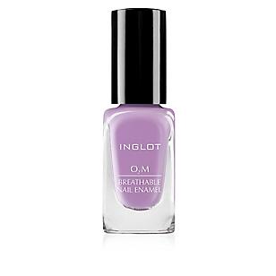 Esmalte O2M Breathable Nail Enamel