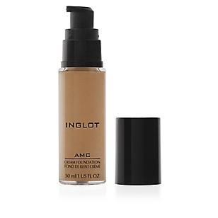 Crema de Maquillaje MC100