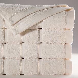 Toalla de Baño Ivory