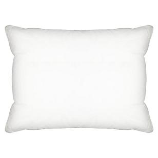 Basement Home Almohada Súper Soft 50 x 70 cm