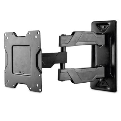 Ddesign Rack de 37 a 63 para LCD/LED/ Plasma DD80FM