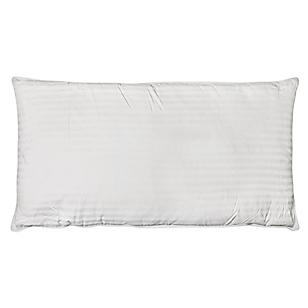 Almohada Superior 50 x 90 cm Blanco