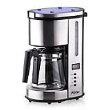 Cafetera WCM-1.5SSDIG 1,5 lt