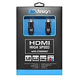 Cable HDMI AM-AM-1.8M