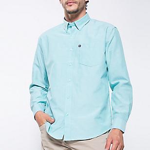 Camisa Hombre FAA-5008