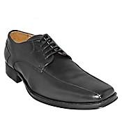 Zapatos de Vestir Hombre Lampard