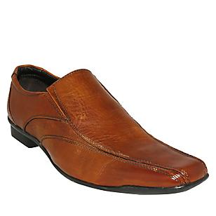Zapatos de Vestir Hombre Sorgun