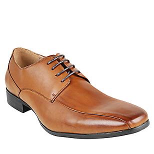 Zapatos Vestir Hombre Lance