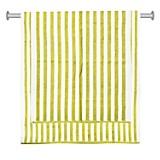 Set x 2 Toallas Stripe
