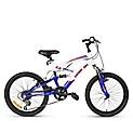 Bicicleta Viper DH 20
