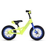 Bicicleta Balance Aro 12