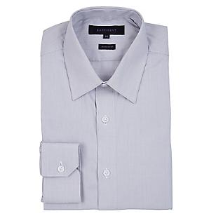 Camisa C/E M/L  Cl Rayita