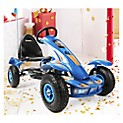 Carro Kartings Gokart