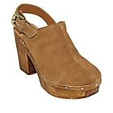 Zapatos para Mujer Suek Ca