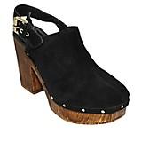 Zapatos para Mujer Suek Ne