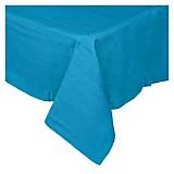 Mantel Lino Azul 180 x 270 cm