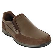 Zapatos Casual  Xian Ca
