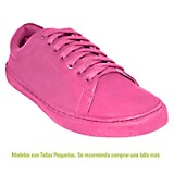 Zapatillas Mujer Urbanas Iris Pi