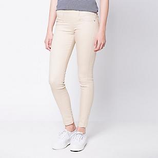 Jeans Sybilla Skinny Moda