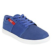 Zapatillas Foremost