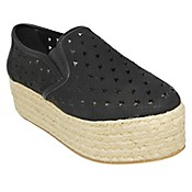 Zapatillas Casual Agata NE