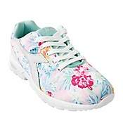 Zapatillas Girl Urban