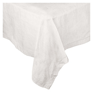 Mantel Lino 180 x 300