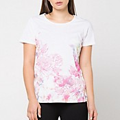 Polo Temp Ap Prints Flore