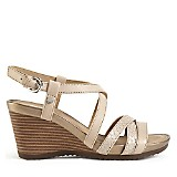 Sandalias Mujer New Rorie D Nd