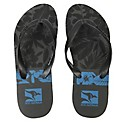 Sandalias Hombre Flip Flops