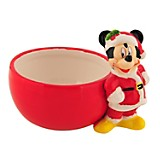 Bowl Cerámica Disney 11 cm