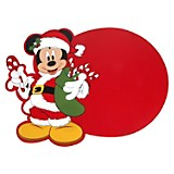 Individual Mickey 40 cm