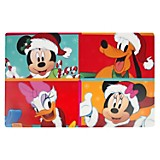 Individual Mickey 45 x 30 cm