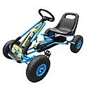 Kartings Gokart