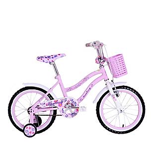 Bicicleta Aro 1 Fantasy 16