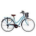 Bicicleta Aro 2 Scoop Amst
