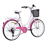 Bicicleta Aro 2 Venezia  2