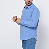 Camisa Manga Larga CLLC CYLF