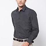 Camisa Slim Estampados