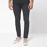 Pantalón Super Skinny