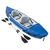Kayak Rapid
