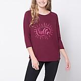 Sweater Frase  L2