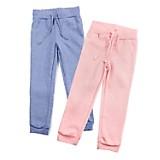 Pack x 2 Pantalones de Buzo