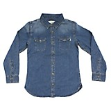 Camisa DF686BT2